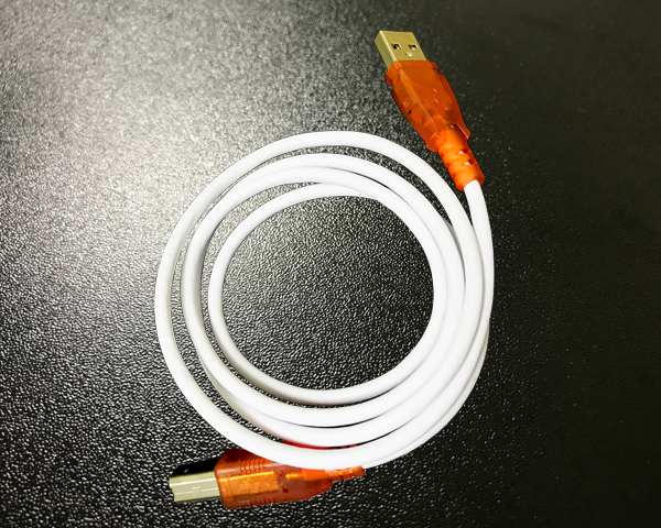 USB_Data_Cable